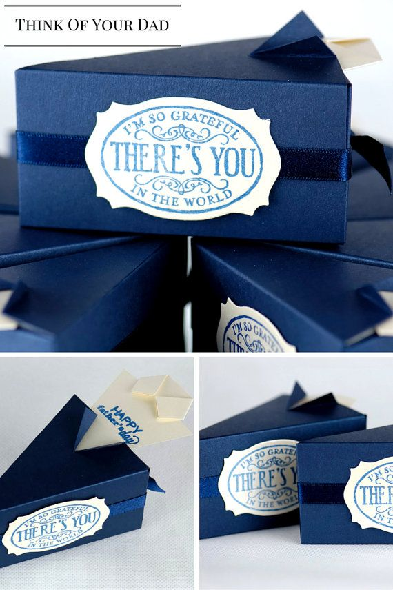 59896fc0cacaf Lovely Father s Day Gift Box - Show your Dad how much you love him…