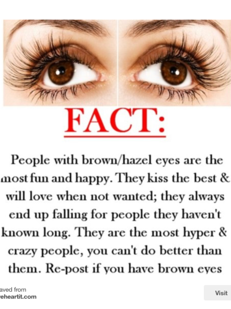 Pin By Kennedy Wisniewski On Fun Facts Pinterest Eyes Quotes