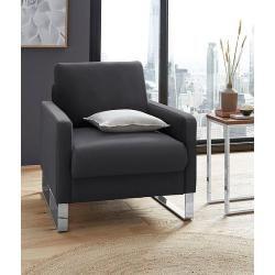 Photo of Wschillig armchair Finn Willi Schillig
