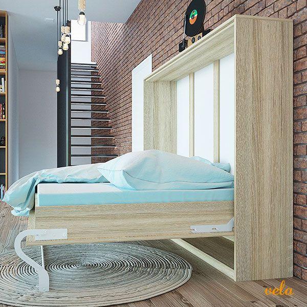 Camas baratas online pinterest camas nido nidos y camas for Cama nido barata online