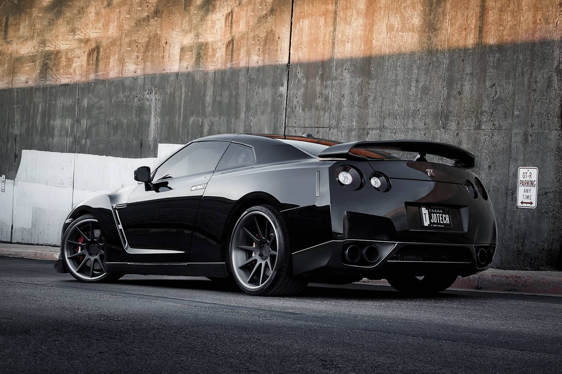 Gtr Wallpaper Mobile 7ep Azris Black Toys Pinterest Nissan