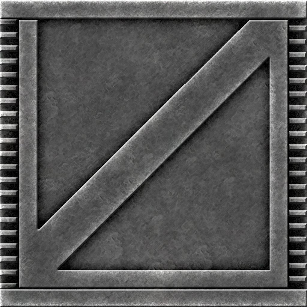 Image result for box textures | 맵핑 | Pinterest | Sci fi