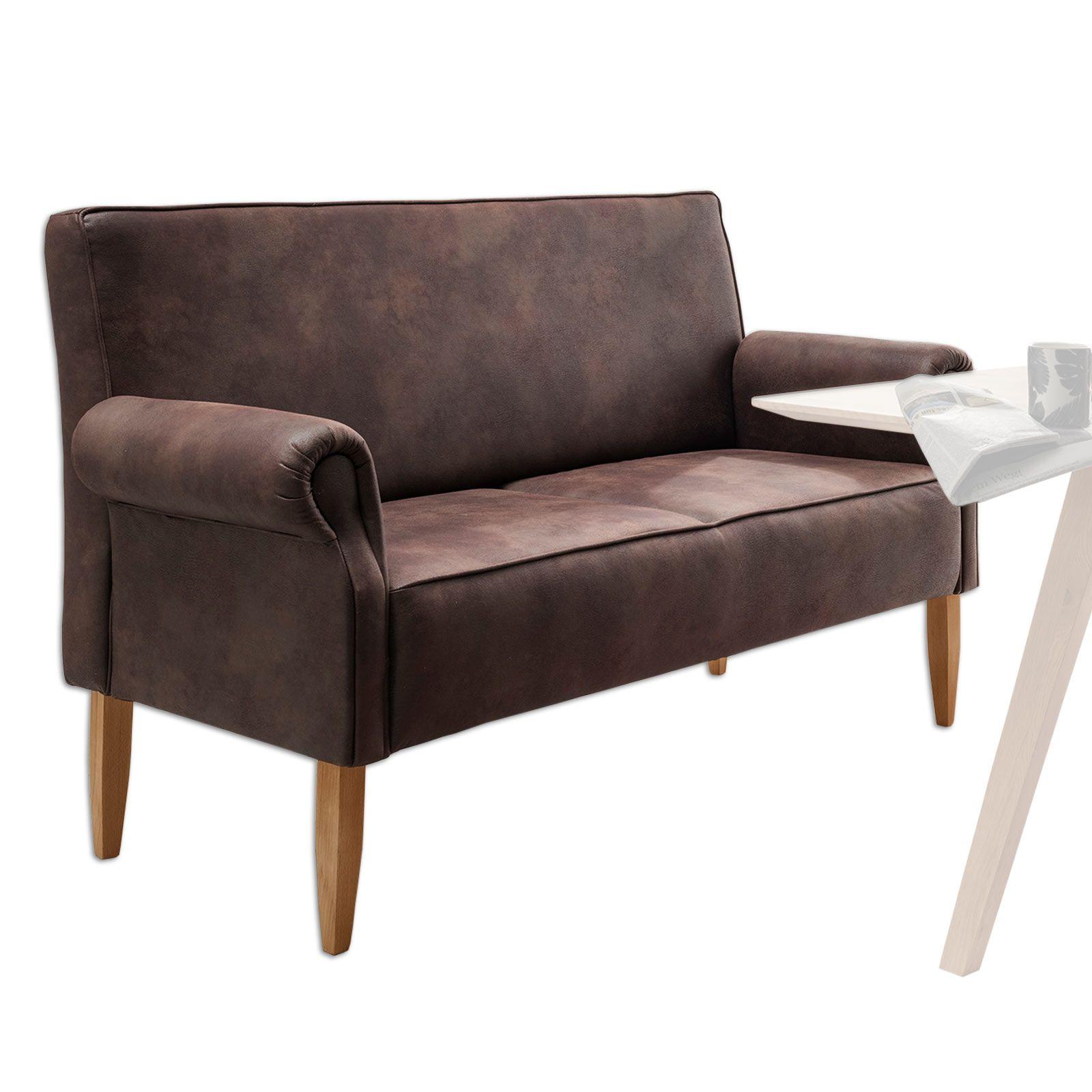Ein Tischsofa Bringt Gemutlichkeit An Ihren Tisch Hohe Fusse