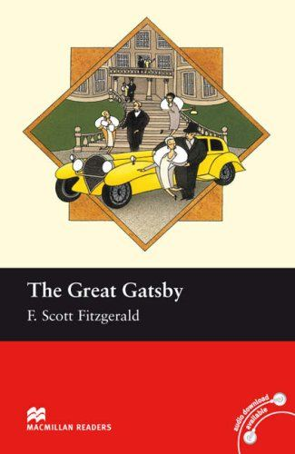 Grande libro il pdf gatsby