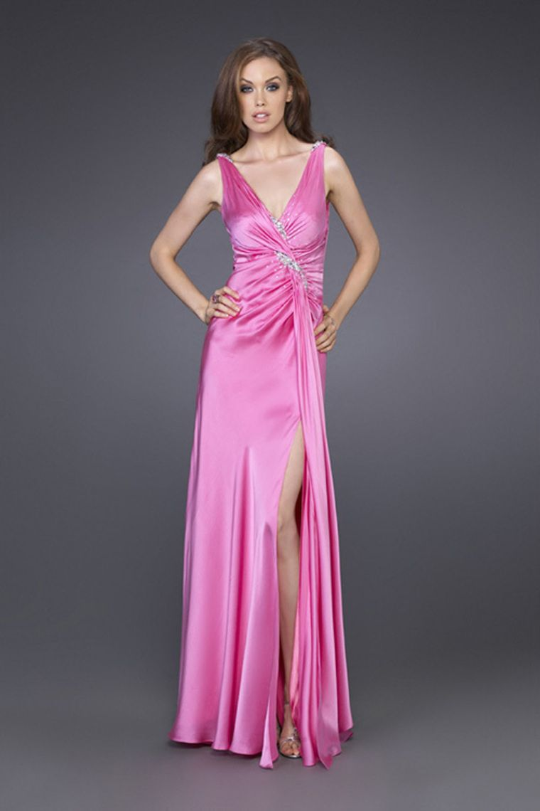 cheap prom dresses cheap affordable inexpensive prom