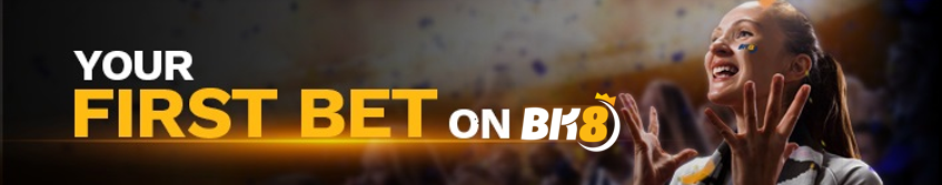 Your First Bet On Bk8 Join Us And Claim Now Doubledown Casino Free Slots Online Casino