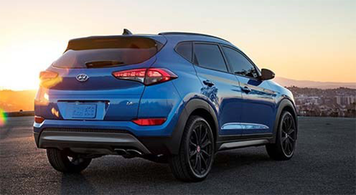 The 2020 Hyundai Tucson Redesign Specs Relase Date Price Now There Is Almost No Time To Relax For The Actual Hyu Hyundai Sports Car Hyundai Tucson Hyundai