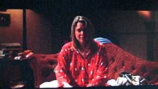Bridget Jones S Diary All By Myself Bridget Jones Diary Bridget Jones Bridget