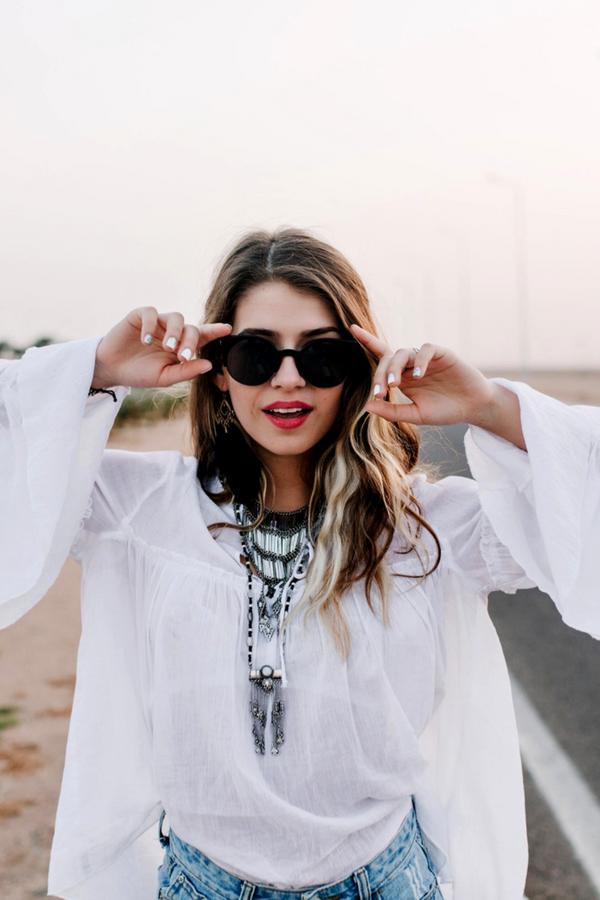 Hawkers Sonnenbrillen