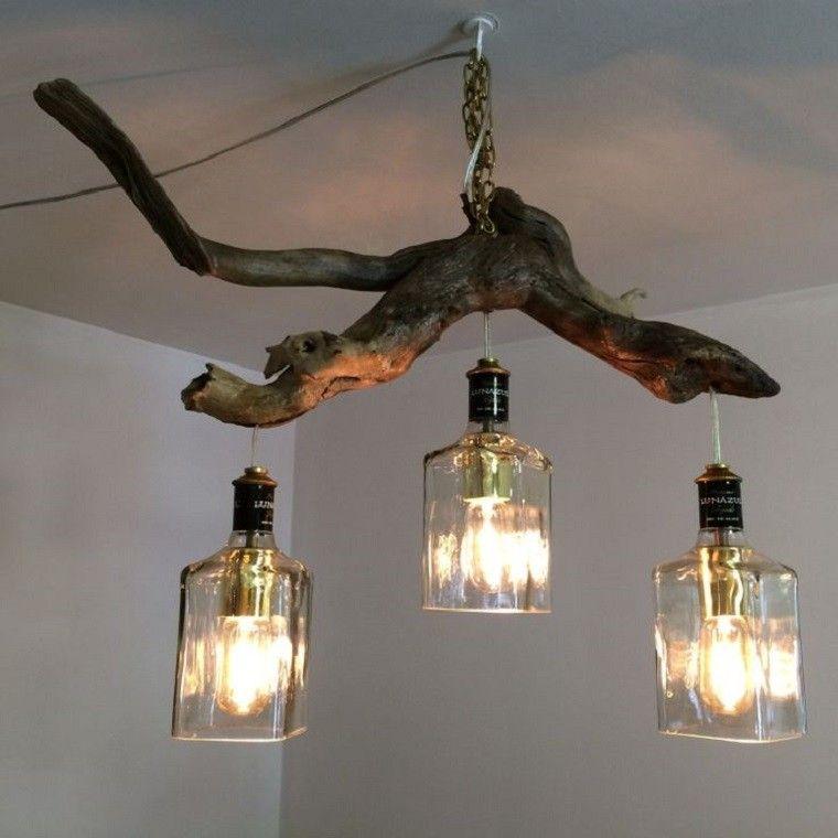Base de tronco decoraci n y hogar pinterest troncos for Google decoracion de interiores