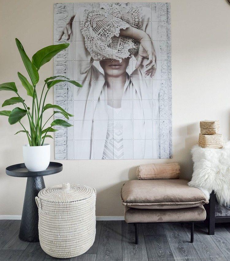 Binnenkijken bij Huisjeindrenthe - Alles om van je huis je Thuis te maken | HomeDeco.nl