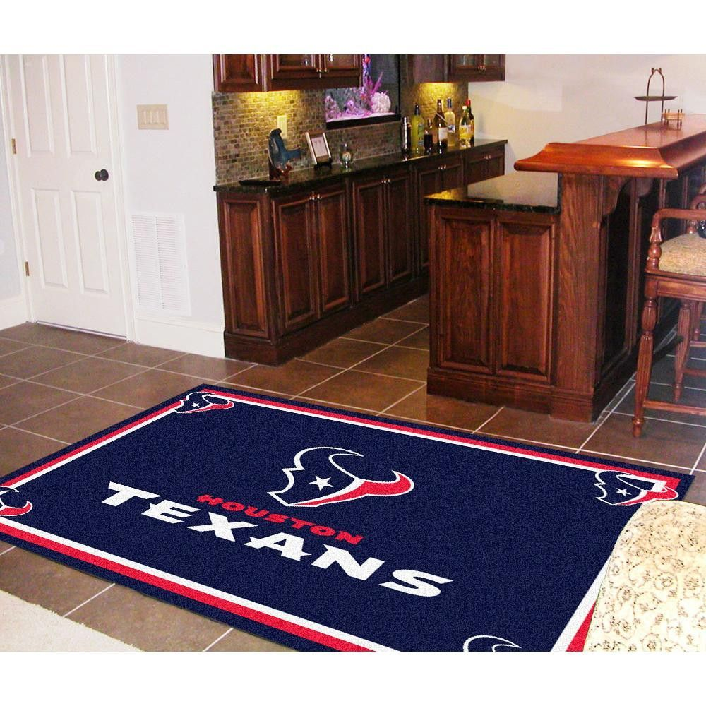 Dorm rooms at stanford houston texans nfl floor rug xu  products  pinterest  texans