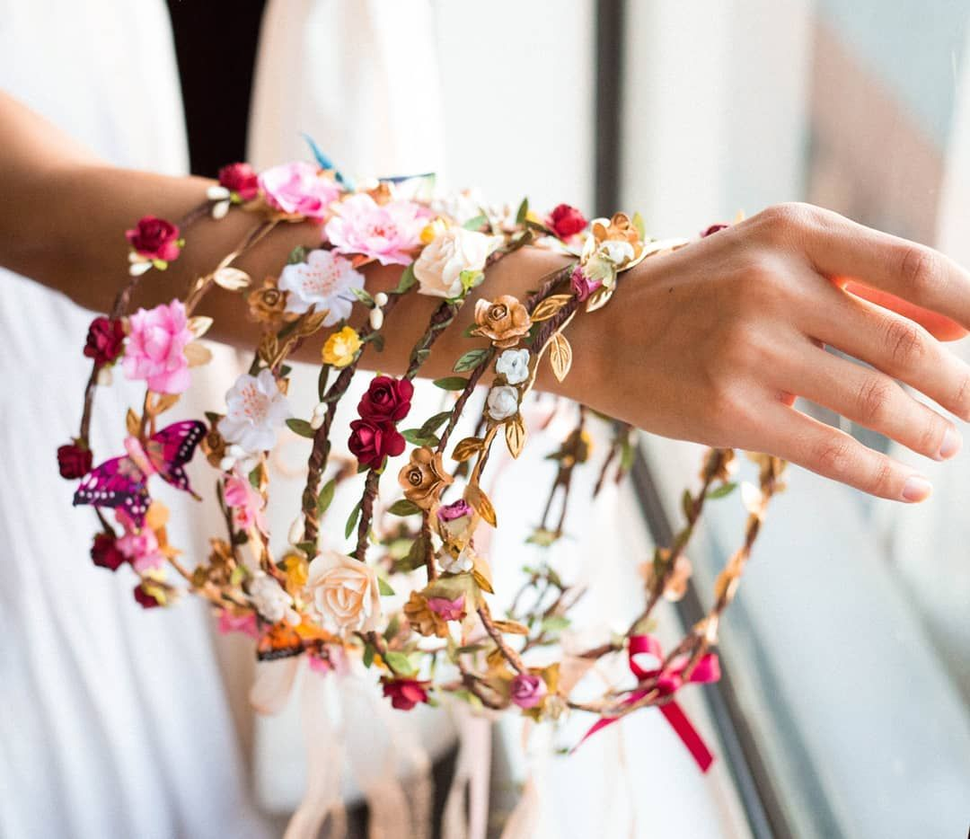 Meet my new bracelet collectionud etsy shop bridalwish pinterest