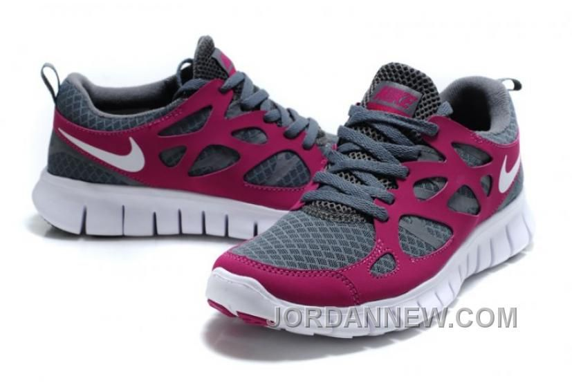 Find this Pin and more on Nike Free Run 2 Femme by ericfahjk.