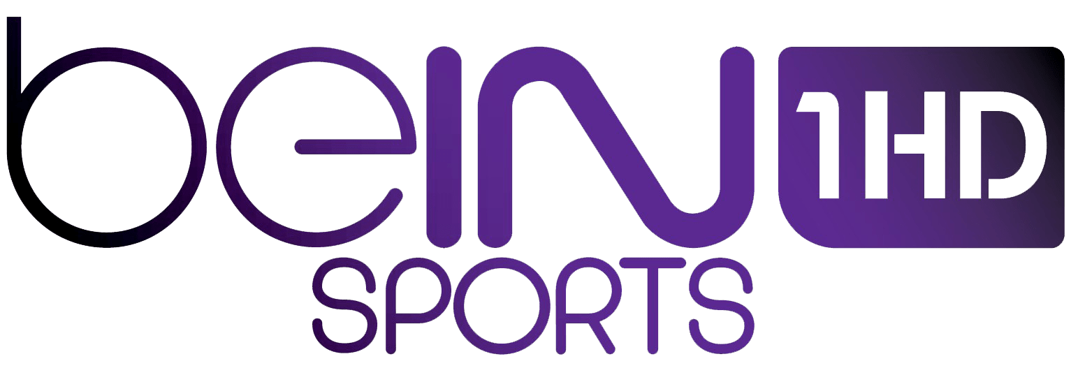بي ان سبورت 1 بث مباشر بدون تقطيع Bein Sport Hd1 Live Bein Sports Sporting Live Sports Channel