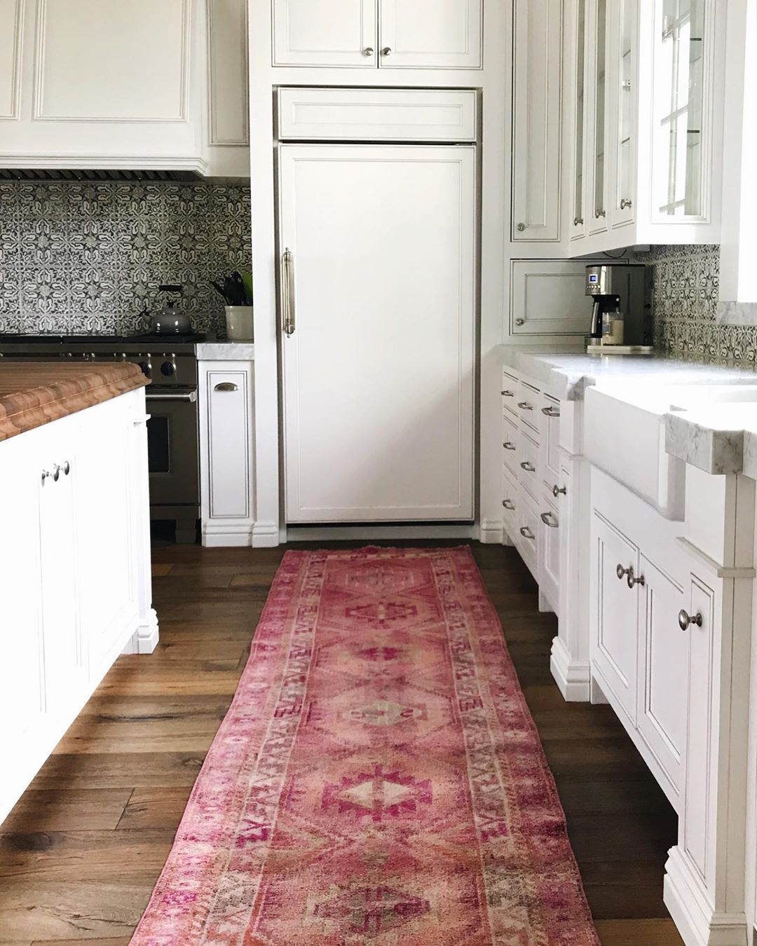 Canary Lane Vintage Rugs On Instagram