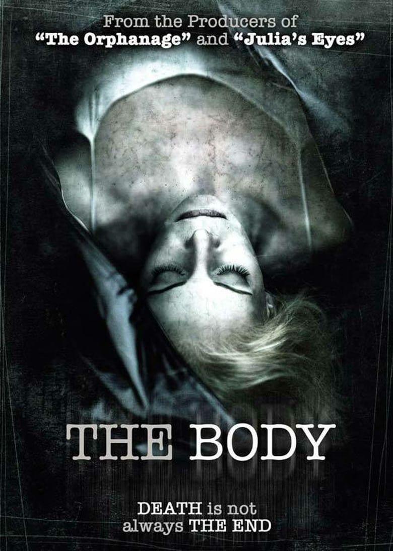 Mozi Filmek Hu Hd Teljes Film Magyarul Body Movie Streaming Movies The Royal Tenenbaums