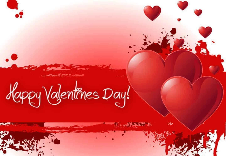 Valentinstag Bilder Valentinesday Happy Valentines Day Karten Zum Ausdrucken V In 2020 Valentines Day Pictures Happy Valentines Day Wishes Happy Valentines Day