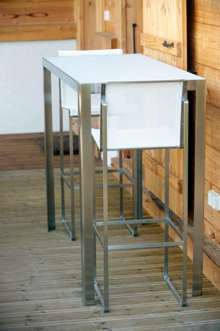Aménager Un Bar De Jardin : Conseils Utiles (avec Images