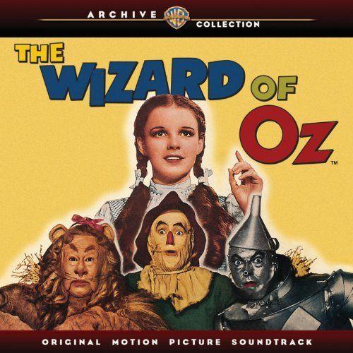 The Wizard of Oz: Original Motion Picture Soundtrack ~ Various Artists, http://www.amazon.com/dp/B00GVFJ5QS/ref=cm_sw_r_pi_dp_MY2Rtb00F1ZM2