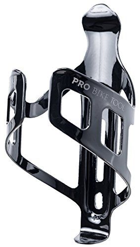 Best Water Bottle Cage By Pro Bike Tool Lightweight Strong