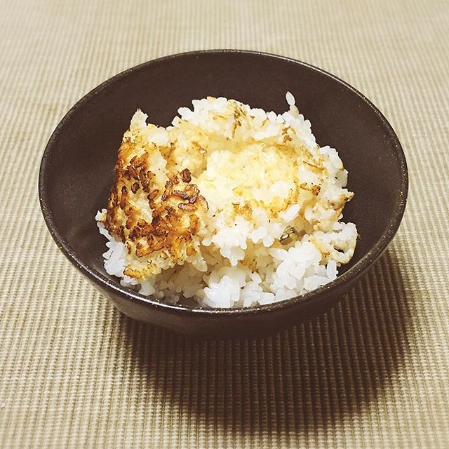 無印良品の土鍋でつくるいろいろごはん (MUJI Recipe Book)