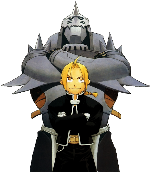Fullmetal Alchemist Png Pesquisa Google Fullmetal Alchemist Anime Cool Drawings