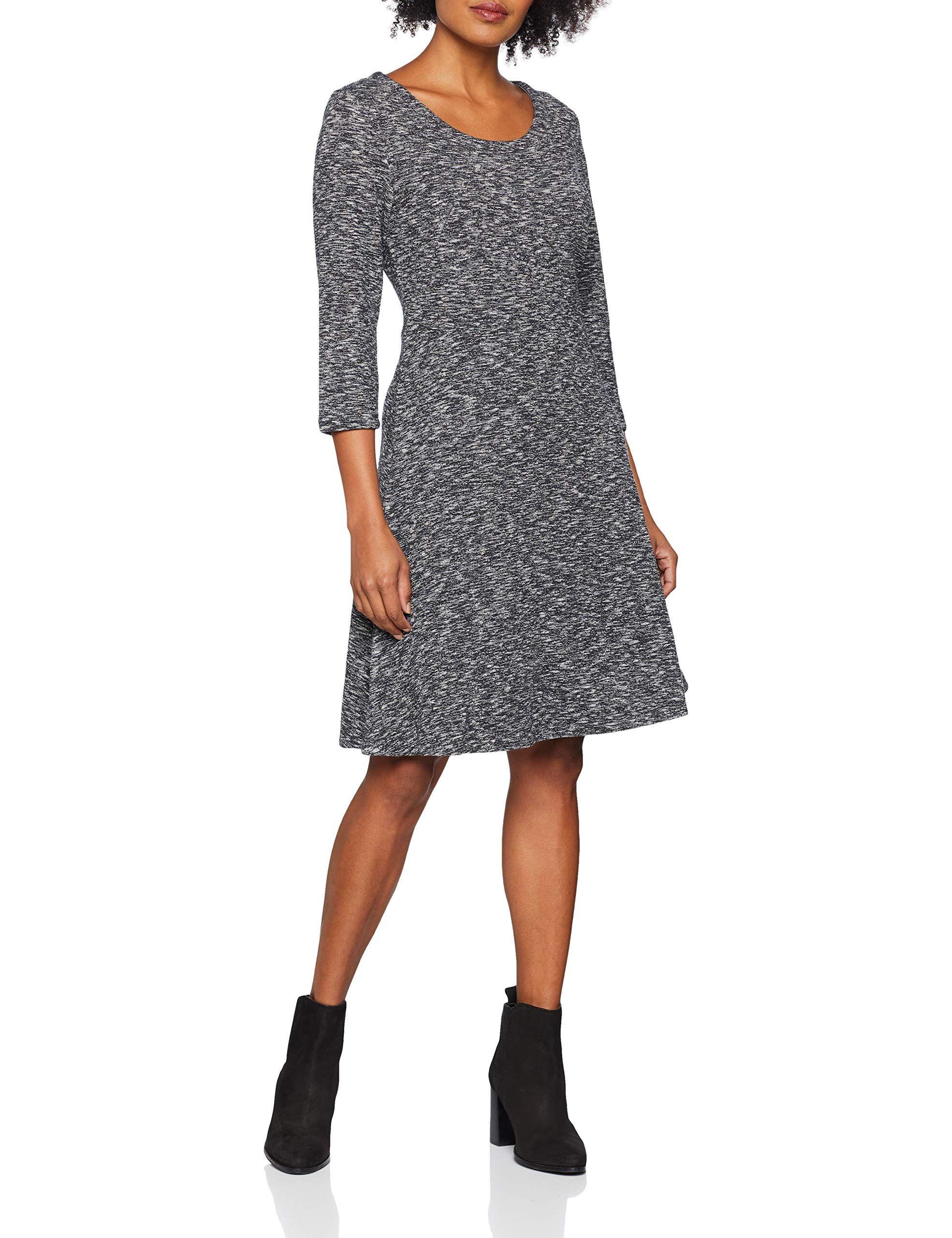betty barclay damen kleid in 2020 | sweater dress, fashion