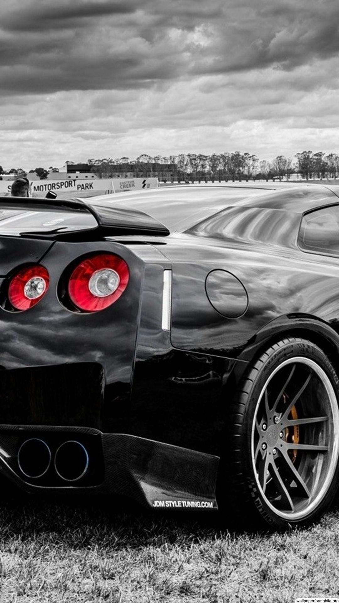 72 Jdm Iphone Wallpapers On Wallpaperplay Nissan Gtr Wallpapers Nissan Nissan Skyline