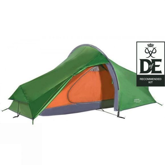 Nevis 200 Tent. Flysheet and inner pitch together. £89  sc 1 st  Pinterest & Nevis 200 Tent. Flysheet and inner pitch together. £89 | Set Up Your ...