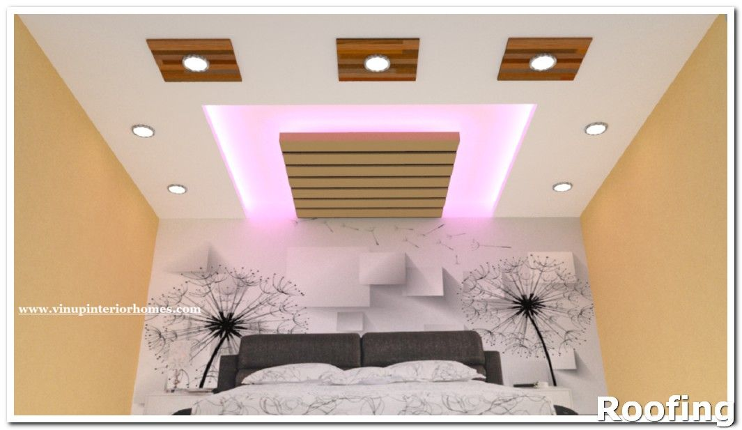 It Is Very Common For The Gutters On Your House To Become Clogged So Make Sure You H Ceiling Design Modern Bedroom False Ceiling Design Ceiling Design Bedroom
