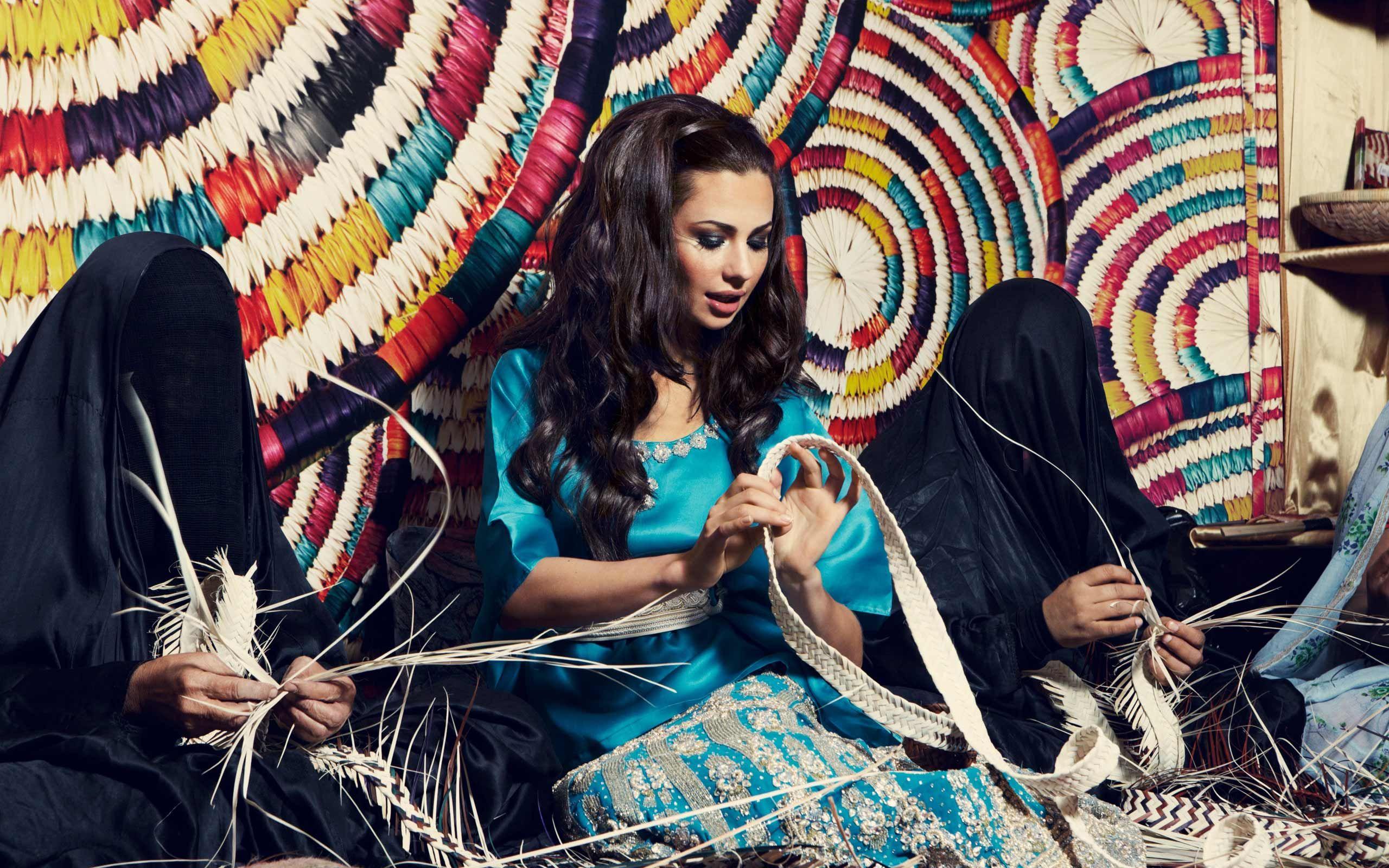 Ali Sharaf Photography Portfolio