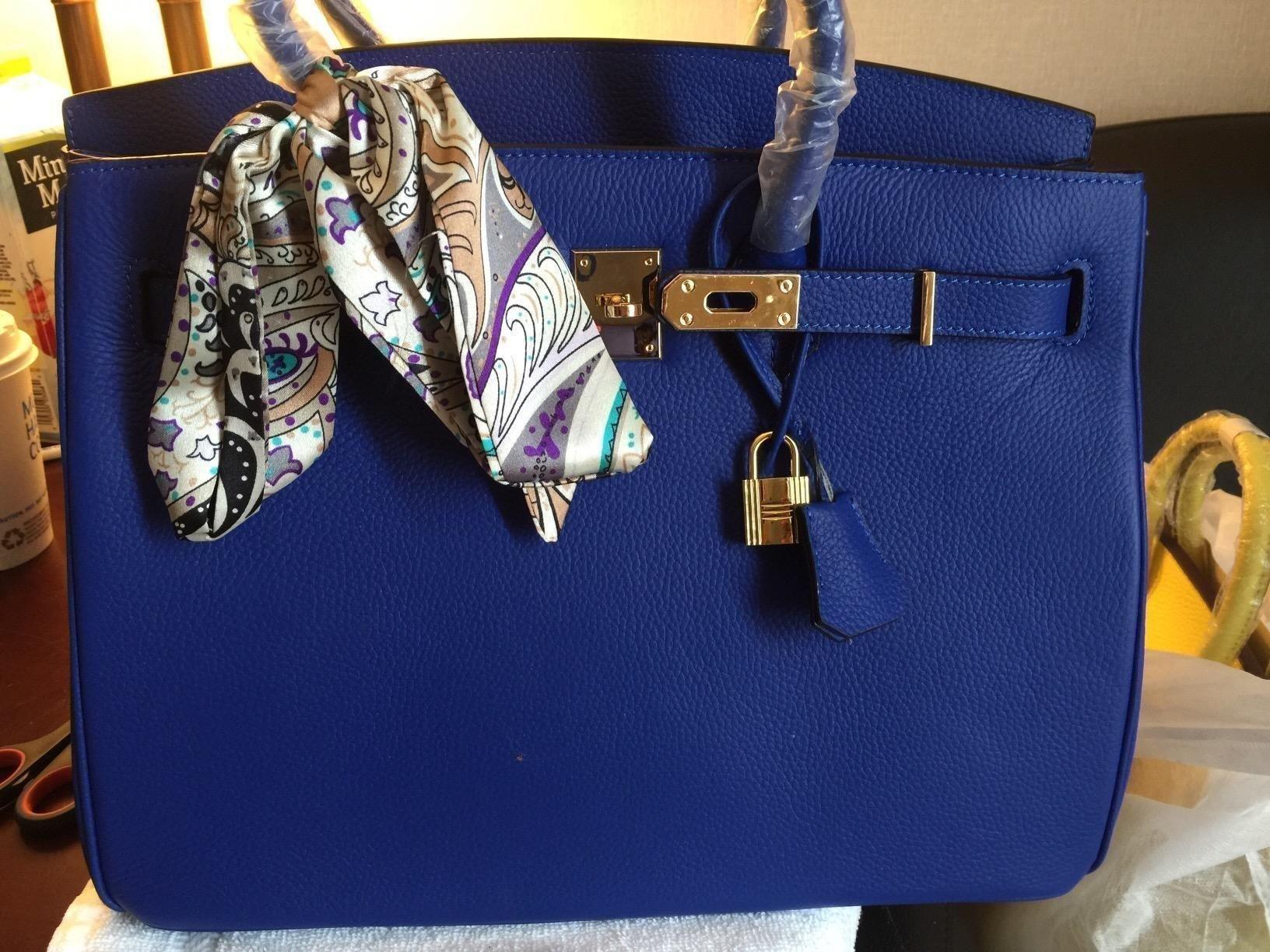 502cd3c04df5 Replica Sac Hermès révision du,Achetez le guide du sac Hermès de haute  qualité