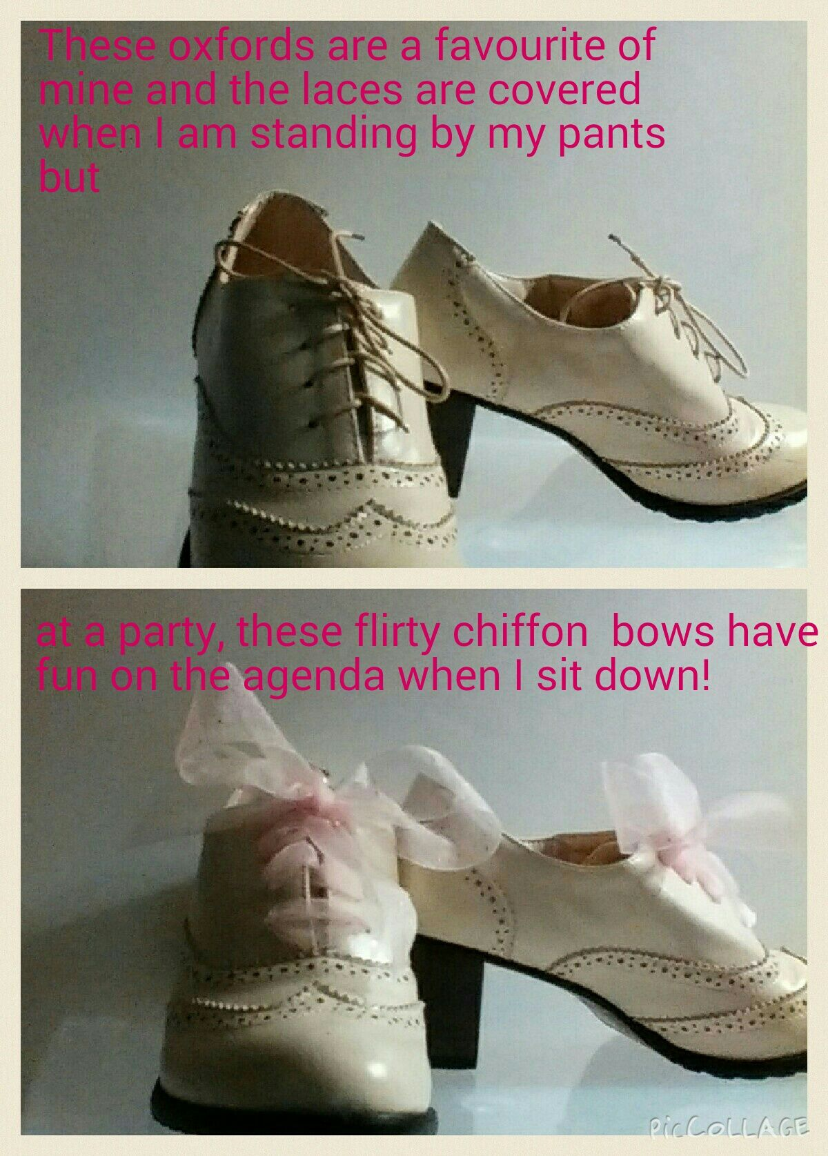 c553c0f38625 Restyle your shoes with new laces