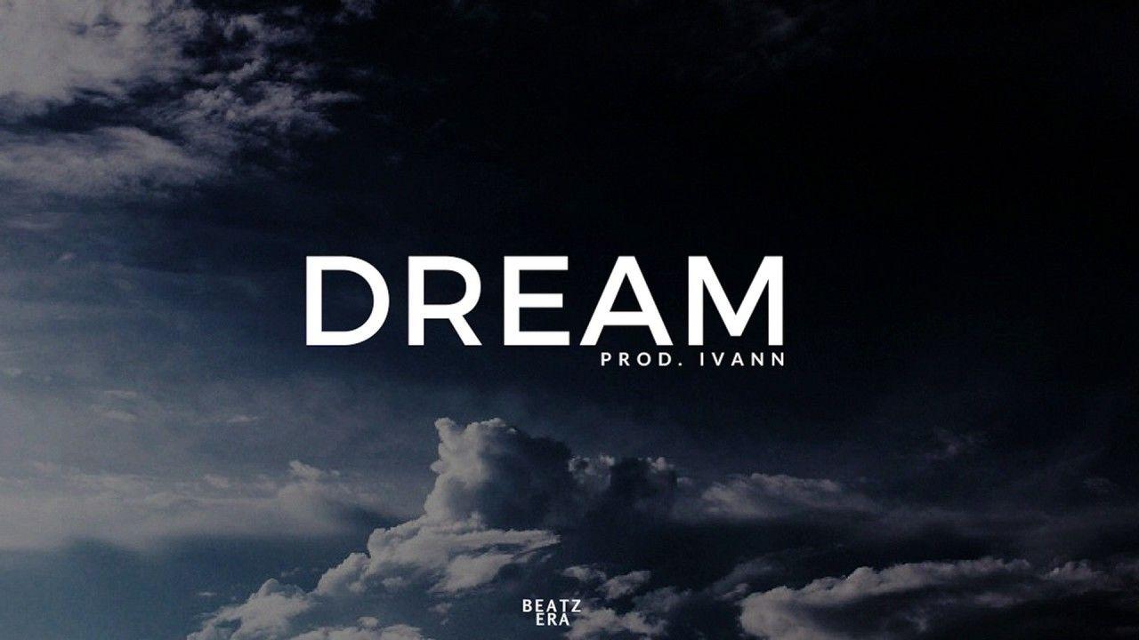 FREE) G-Eazy x Drake Type Beat -