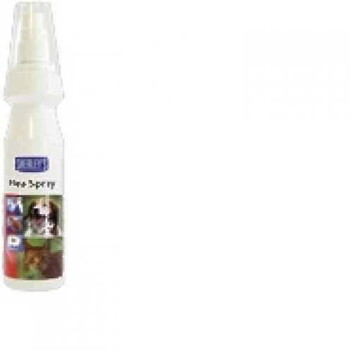 Sherleys Silent Pump Flea Spray For Cats And Dogs 150ml With Images Flea Spray For Cats Pet Meds Flea Spray