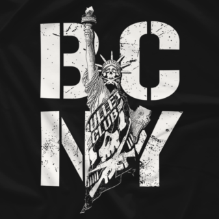 Bullet Club Japan Pro Wrestling Wwe Wallpapers Bullet