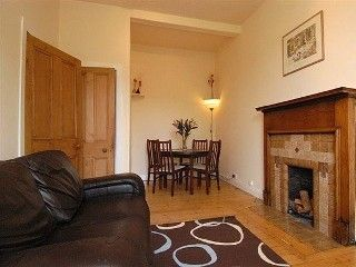 Attractive apartment in highly sought after Blackhall, EdinburghVacation Rental in Blackhall from @HomeAway! #vacation #rental #travel #homeaway