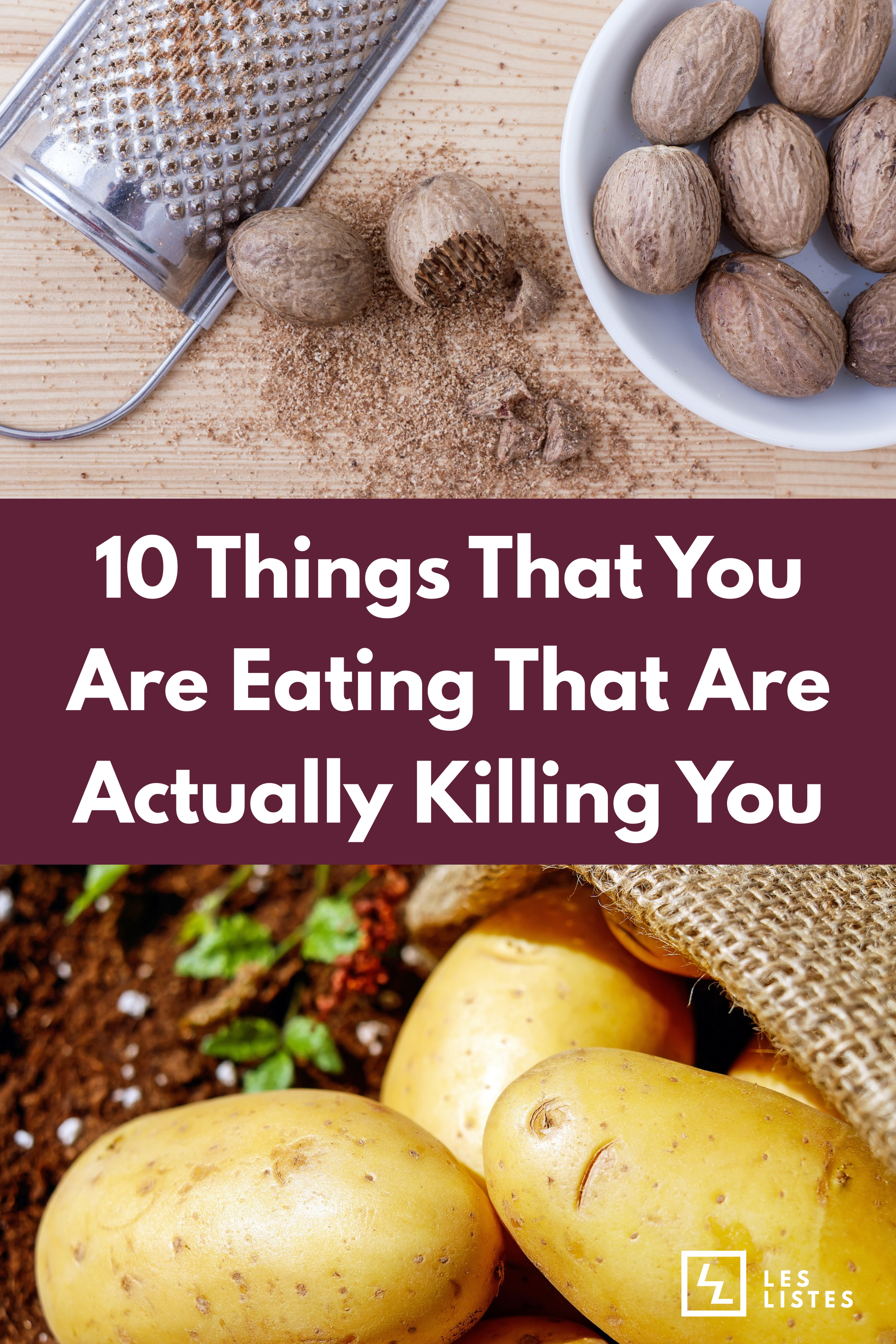 Communication on this topic: Delicious, Nutritious Foods That Can Kill You, delicious-nutritious-foods-that-can-kill-you/
