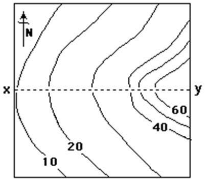 concave slope are spd pinterest. Black Bedroom Furniture Sets. Home Design Ideas