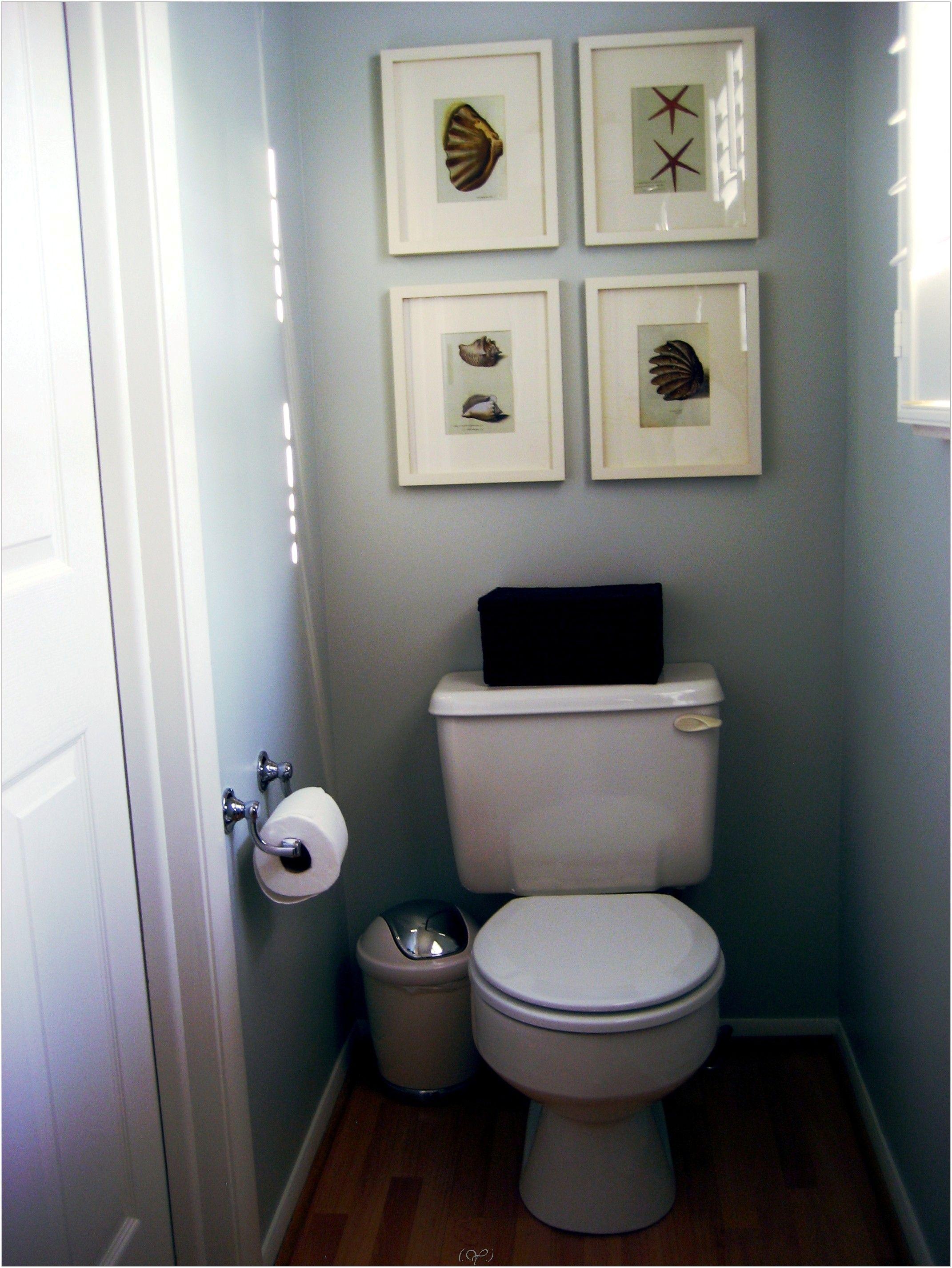 Gunstige Badezimmer Dekorieren Ideen Die Ubergrossen Spiegel Eine