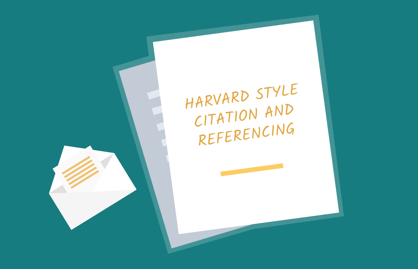 Harvard Style Citation And Referencing A Detailed Guide From Expert Online Essay Writer Admission How To Cite Textbook
