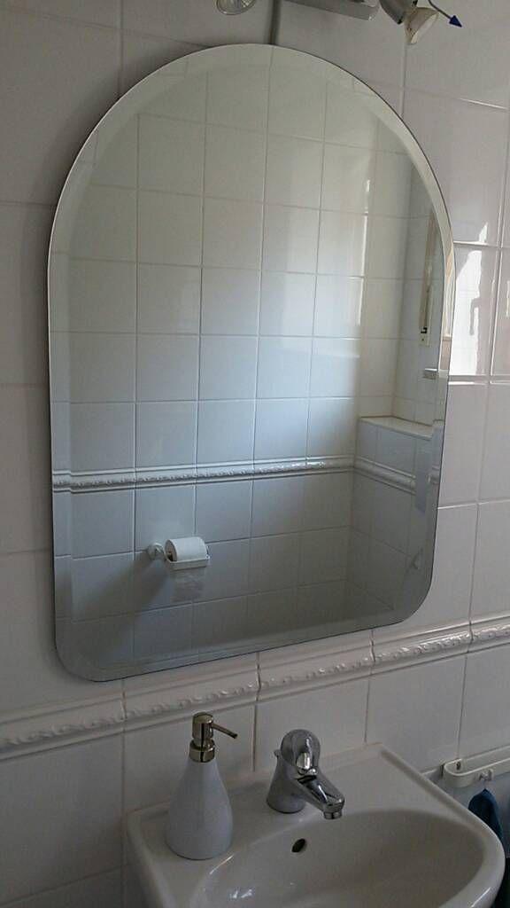 Badspiegel München spiegel fa keuco collection z b fürs bad oder gäste wc h 79 cm
