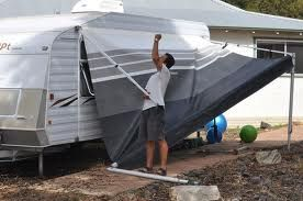 How to not break your RV awning. We see more broken RV awnings than any & How to not break your RV awning. We see more broken RV awnings ...