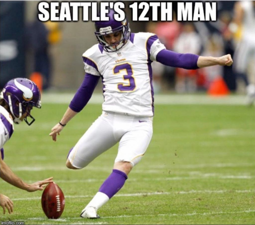 Source Facebook Photo Facebook (With images) Nfl