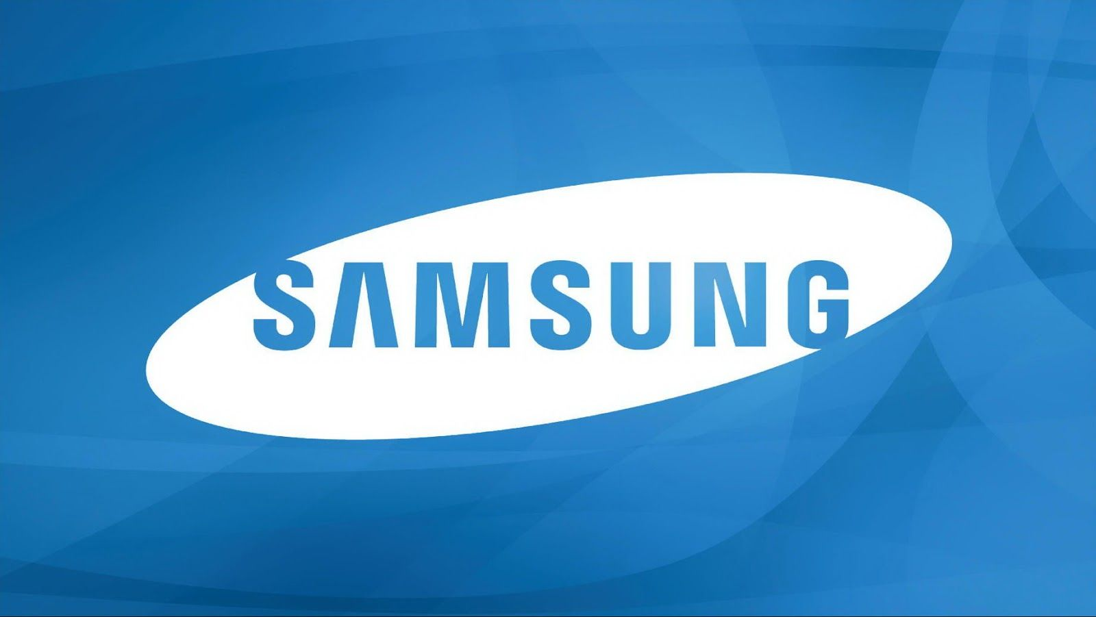 samsung report Seoul-- samsung electronics co reported its fourth consecutive quarter of record operating profits, capitalizing on high demand for its memory chips but investors are focused on how much longer.