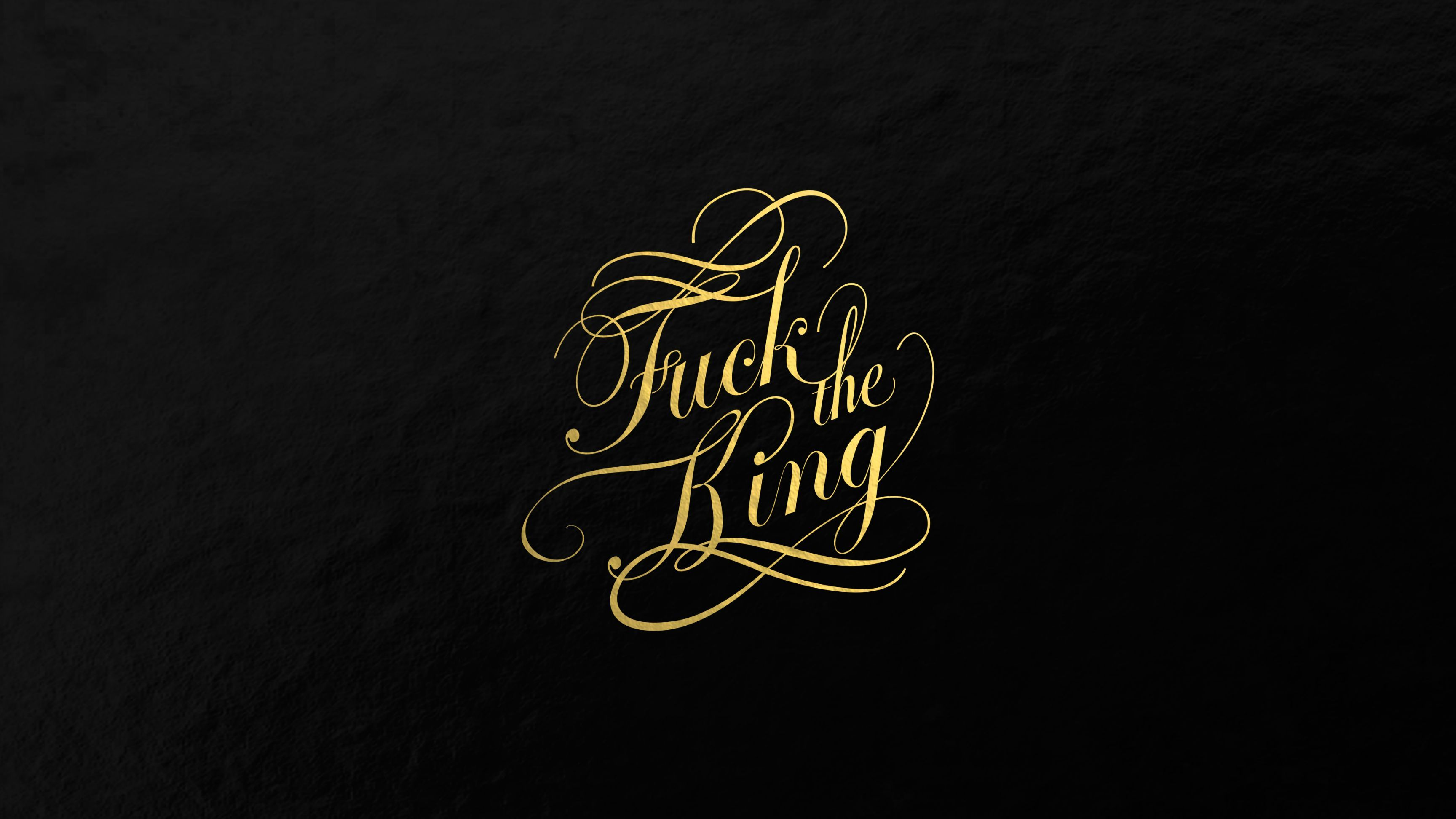 Download I M King Wallpapers To Your Cell Phone Iam King King Wallpaper Names