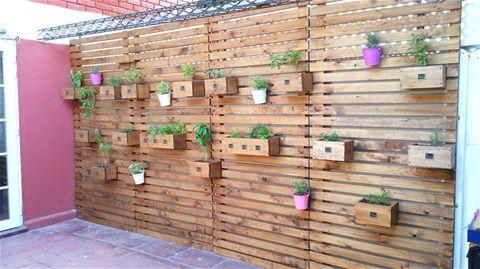 Fotos de Instalación - gardenstyle-c.simplesite.com