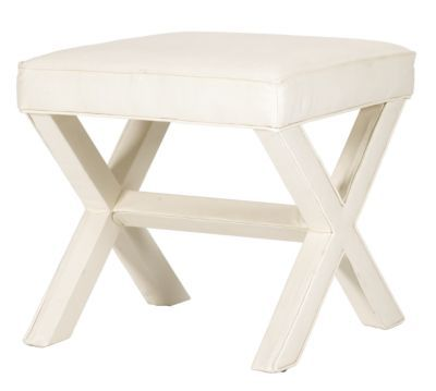there's no way around it- these are the best price/shape x-benches around. and i have looked my friends