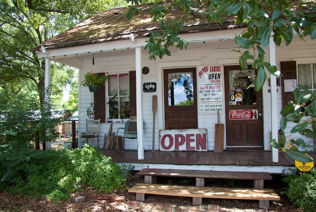 Find Out Why Boudin Is Louisiana S Most Famous Sausage Louisiana Travel Louisiana Homes Places